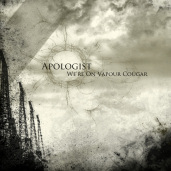 Apologist - We're On Vapour Cougar